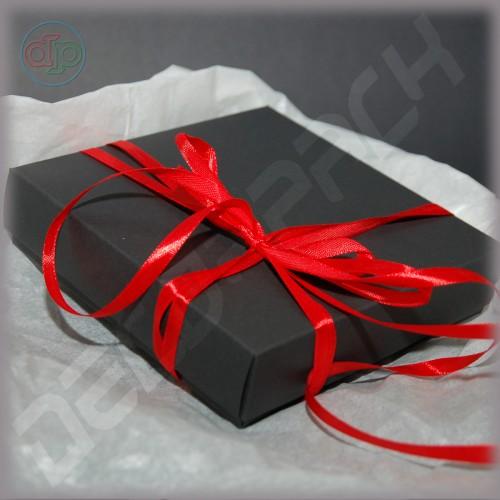 Коробка 150(120)*150(120)*35 мм с картонной крышкой