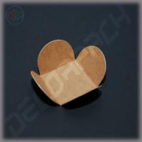 Розетка (ячейка, разделитель) 40*40*30 мм для конфеты