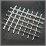 Комплект разделителей на 49 изделий для коробки 300х300 мм