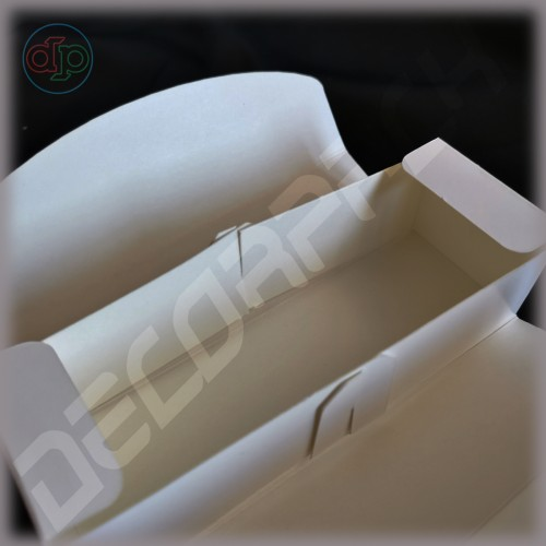 Коробка 120*40*35 мм