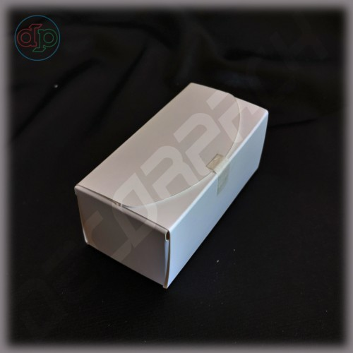 Коробка 80*40*35 мм