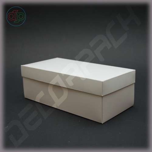 Коробка 210*100*70 мм  ( съемная крышка)