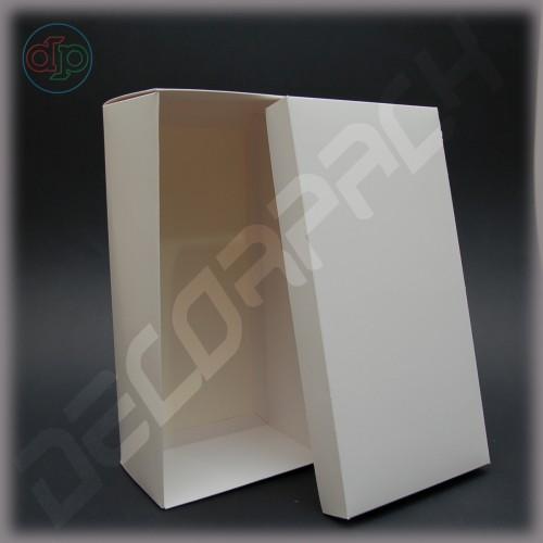 Коробка  300*150*100 мм