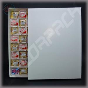 Коробки для кейтеринга (фуршетов) (34)