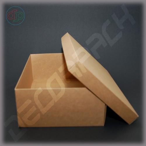 Коробка  300*200*100 мм