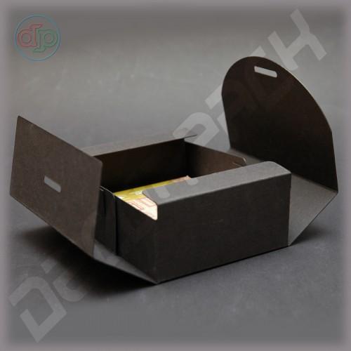 Коробка 140*115*60 мм