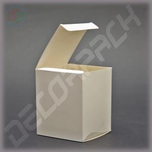 Коробка 75*75*90 мм