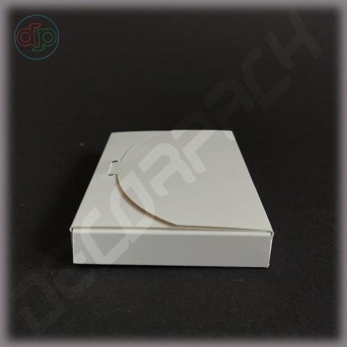 Коробка 220*100*20 мм