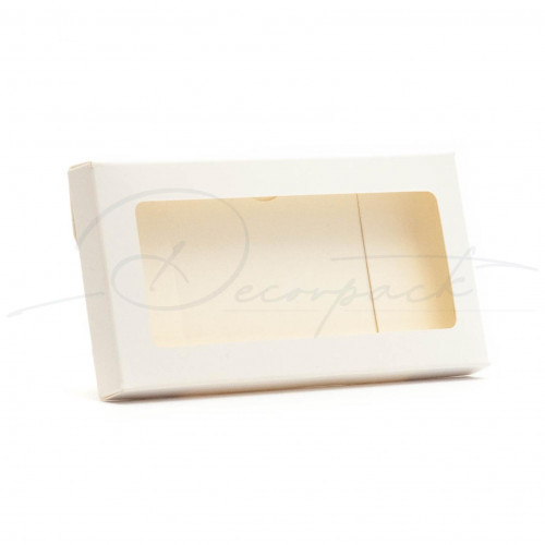 Конверт для шоколада 173*83*12 мм