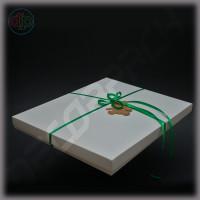 Коробка с глухой крышкой 335*245*25 мм