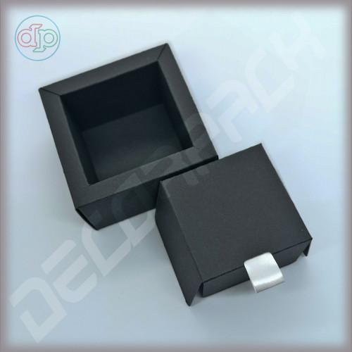 Коробка 60*60*50 мм