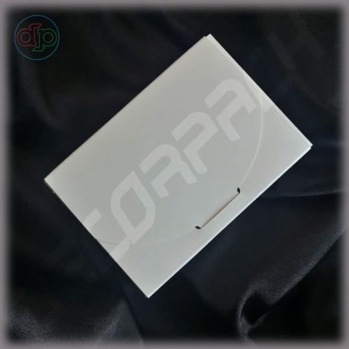 Коробка 85*60*30 мм