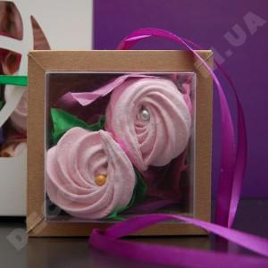 Коробки для маленьких подарков