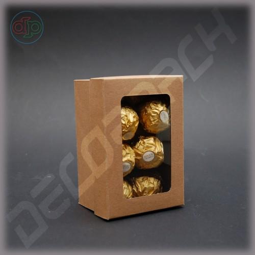 Коробка 120*80*60 мм
