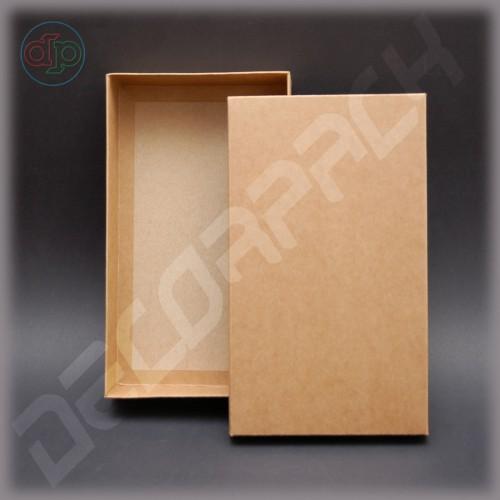 Коробка 280*160*65 мм