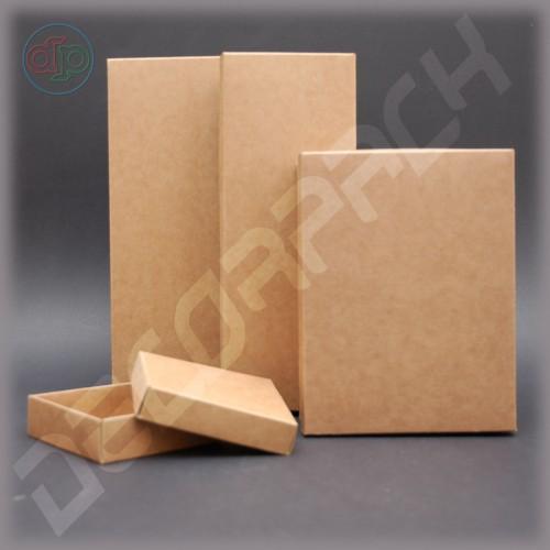 Коробка 280*100*60 мм