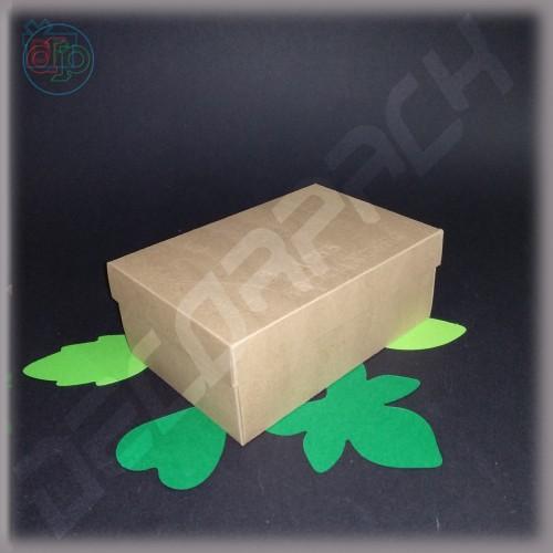 Коробка 150*100*50 мм