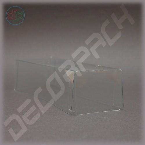 Внутренняя пластиковая крышка 72*59*27 мм