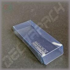 Внутренняя пластиковая крышка 175*72*27 мм