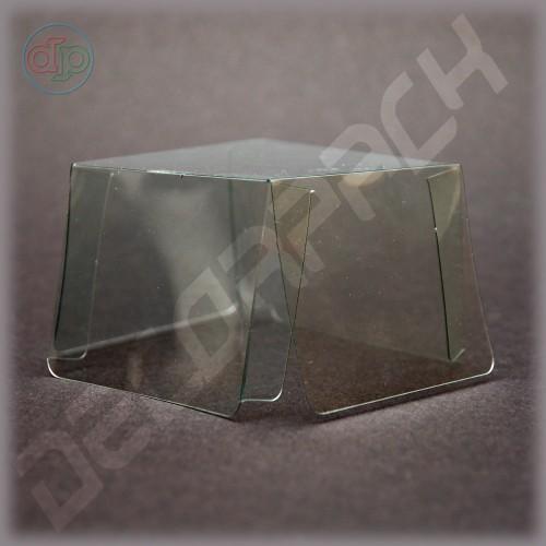 Внутренняя пластиковая крышка 78*78*70 мм