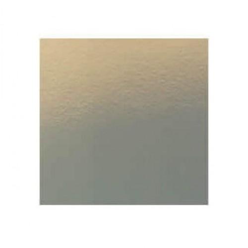 Подложка золото/серебро 245*245 мм