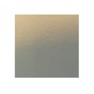 Подложка белая Ø265 мм