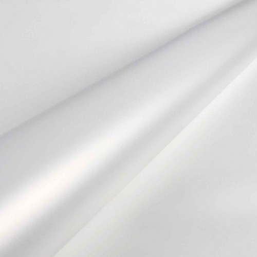 Калька перламутровая жемчужная