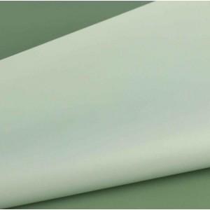 Калька двухсторонняя цвет оливковый / зеленый