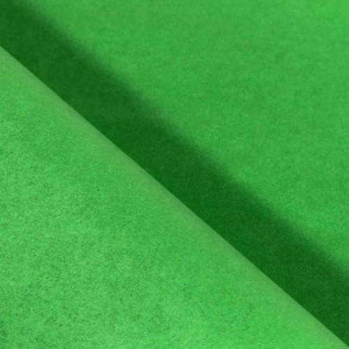 Тишью бумага зеленый