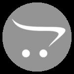 Тиснение логотипа фольгой (размер от 26 до 50 см2)