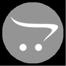 Разработка логотипа (уровень сложности - простой)