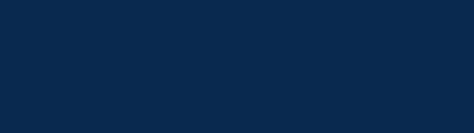 DecorPack